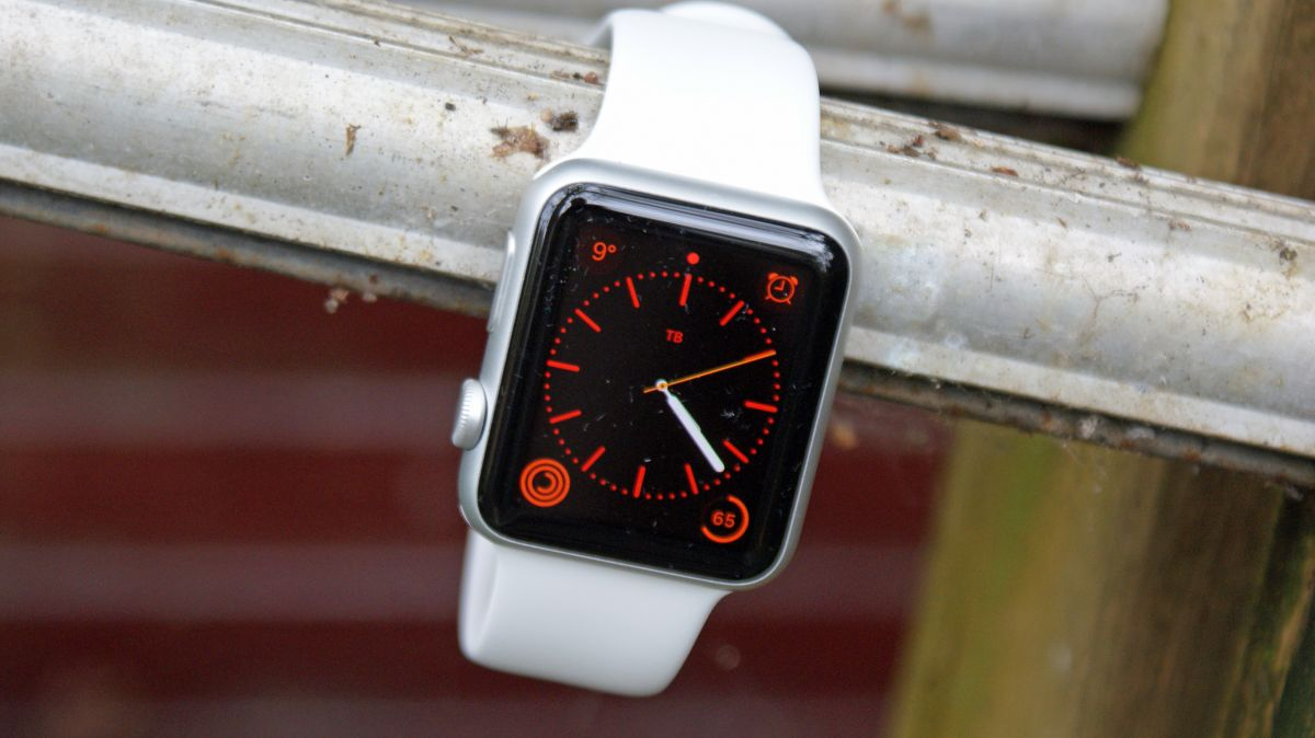 Apple Watch review (11)-1200-80